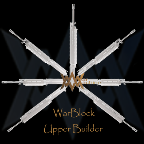 warblock-upper-builder-icon-large